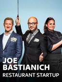 Joe Bastianich - Restaurant Startup