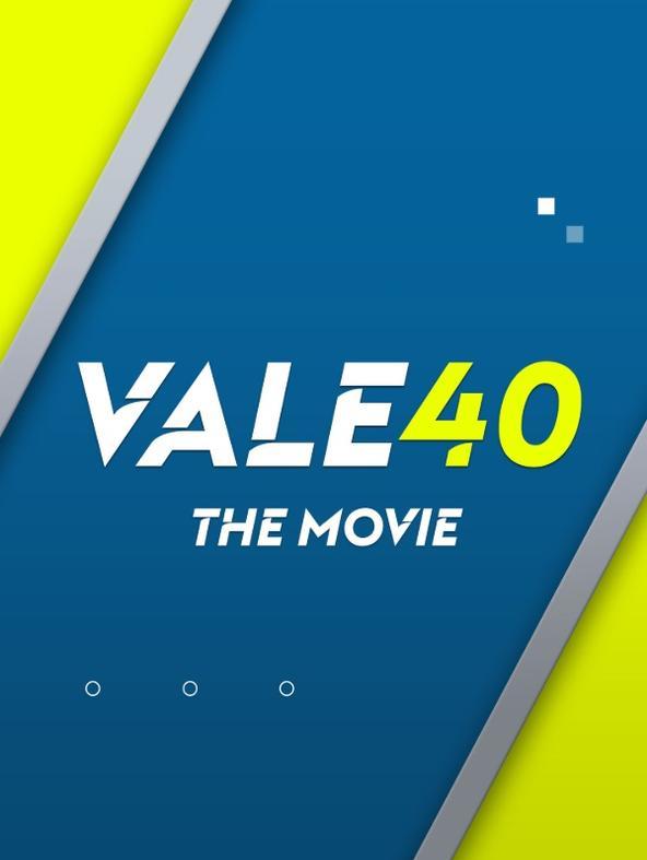 #SkyVale40, The Movie