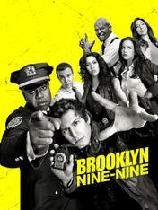S1 Ep12 - Brooklyn Nine-Nine