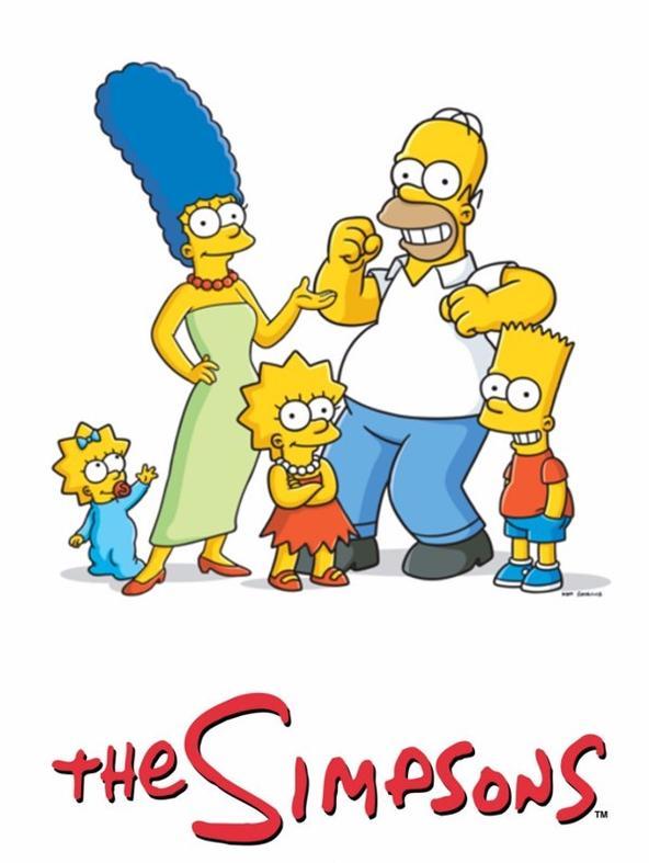 Mamma Bart