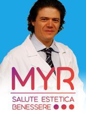 S1 Ep4 - Myr - Salute, Estetica, Benessere