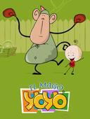 Yoyo il Mago