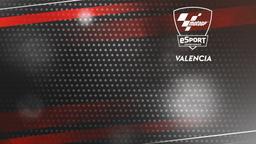 Valencia. Finale