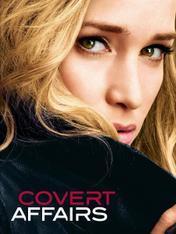 S3 Ep16 - Covert Affairs