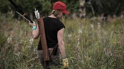 Prede o cacciatori?