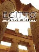 Egitto: i nuovi misteri