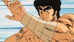 Amo Shinobu!