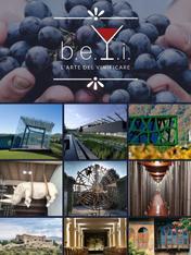 S1 Ep2 - B.E.V.I.: L'architettura del vino:...