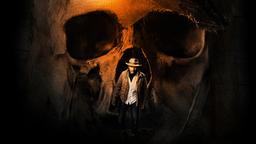 Depredazione della Mummia Pirata