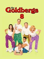 S8 Ep1 - The Goldbergs