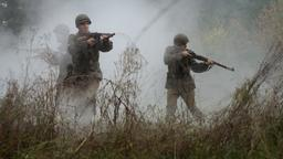 Il battaglione perduto