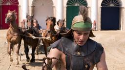 Scorpo, il più grande driver dell'antichità