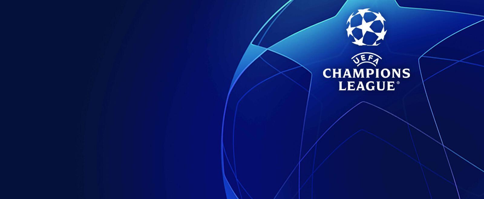 Magazine champions league