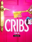 Mtv Cribs Italia - Passions