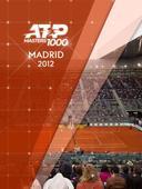 ATP Madrid 2012
