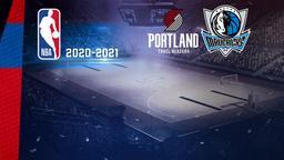 Portland - Dallas