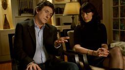 Paul e Gina - Settima settimana