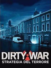 Dirty War - Strategia del terrore