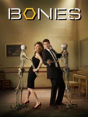 S4 Ep20 - Bones