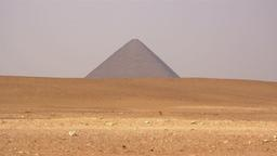 Piramidi: i misteri svelati