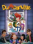 Duncanville 1