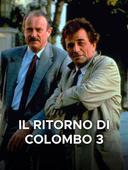 Il ritorno di Colombo