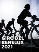 Giro del Benelux