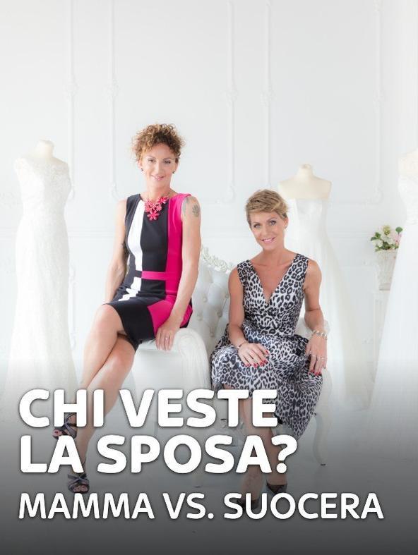 Best 1 (Baileni, Chiabotto, Scoccimmarro)