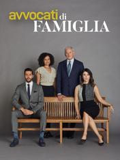S1 Ep5 - Avvocati di famiglia