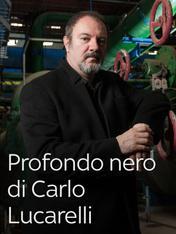 S2 Ep4 - Profondo nero di Carlo Lucarelli
