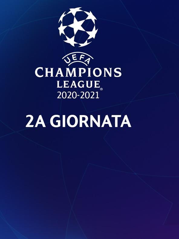 Club Brugge - Lazio   (diretta)