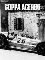 Coppa Acerbo