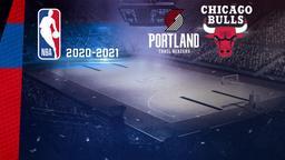 Portland - Chicago