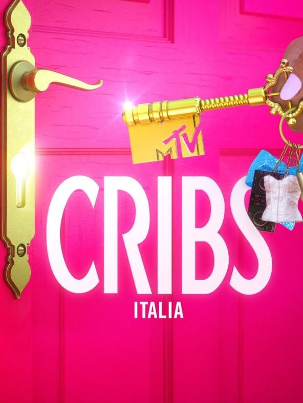 S1 Ep15 - MTV Cribs Italia