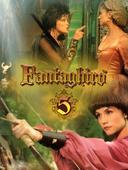 Fantaghiro' 5-il ritorno di fantaghiro'