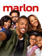 S2 Ep4 - Marlon