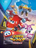 Super Wings! - Super Cuccioli