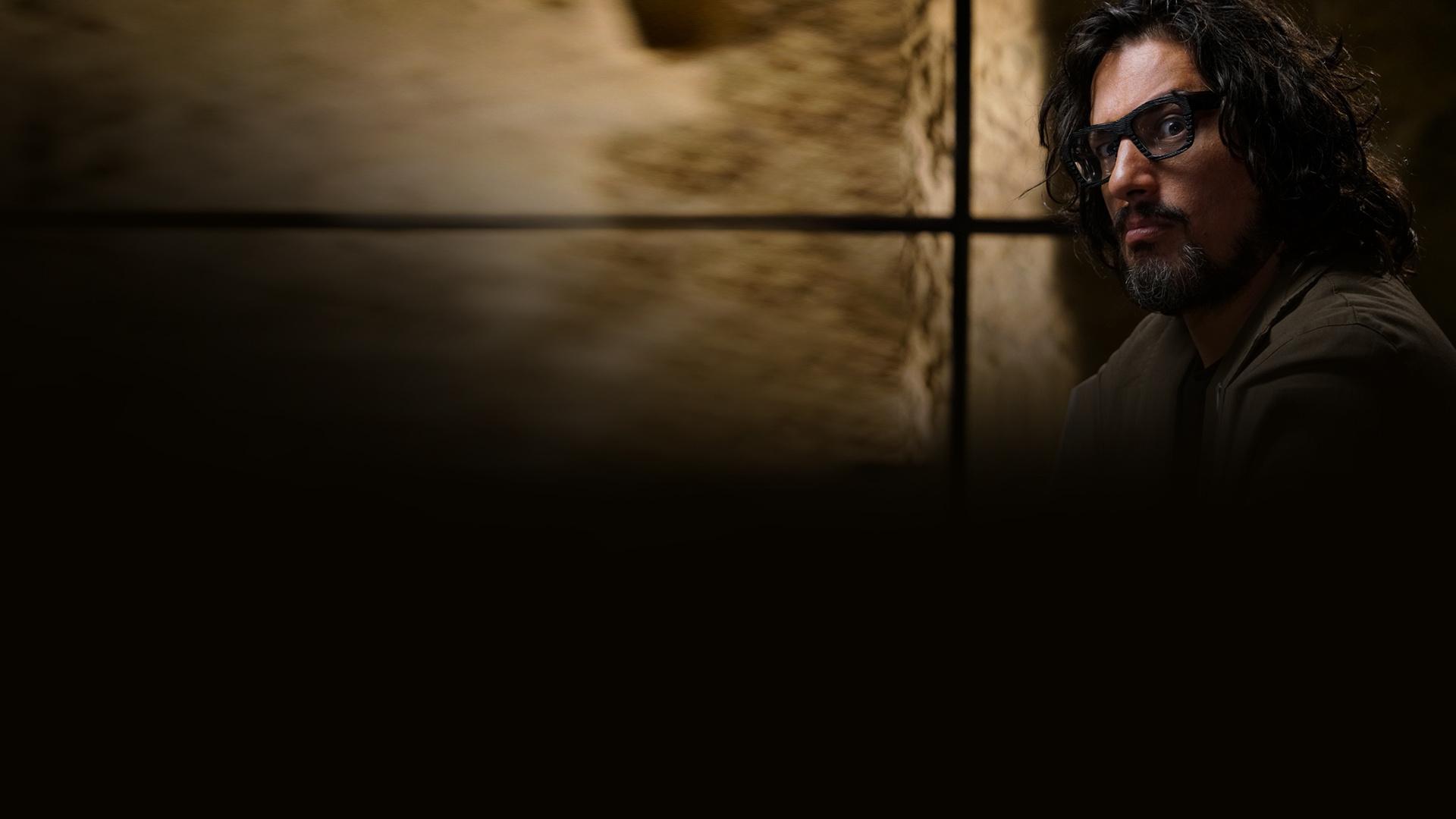 TV8 Alessandro Borghese - 4 Ristoranti