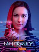 I Am Franky