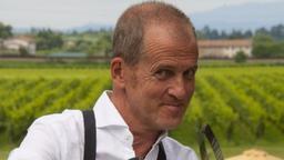 Michele Capano: ravioli di agnello