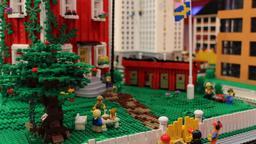 Mega città