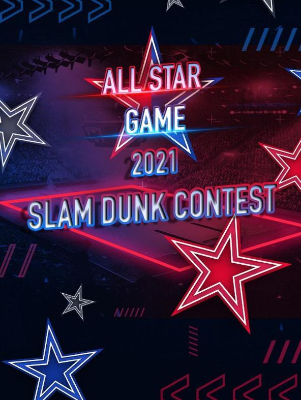S2021 Ep4 - NBA All Star Game 2021