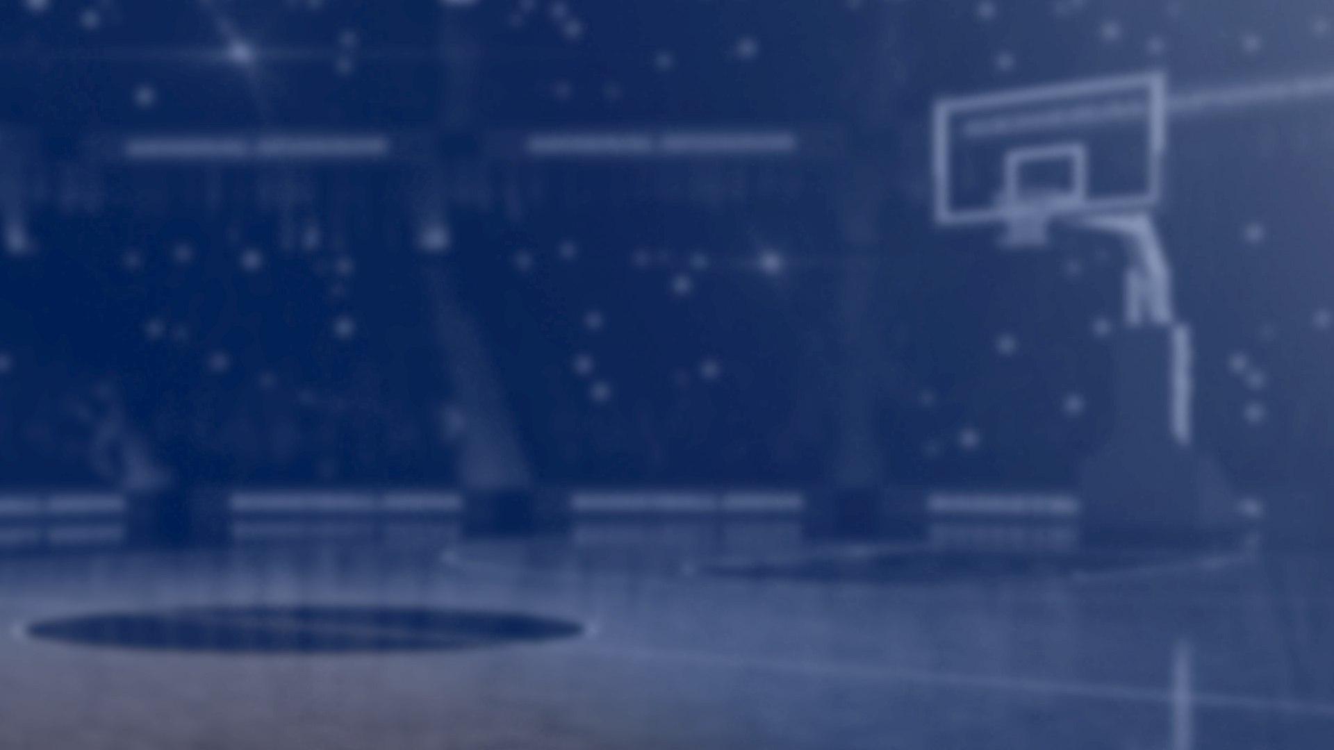 Sky Sport NBA Basket Room 2020 : Speciale Finals 2020