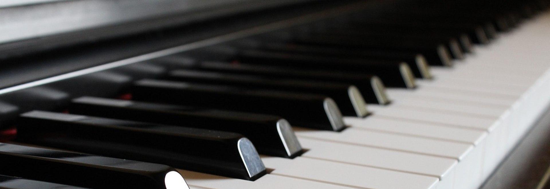 Beethoven - I concerti per pianoforte