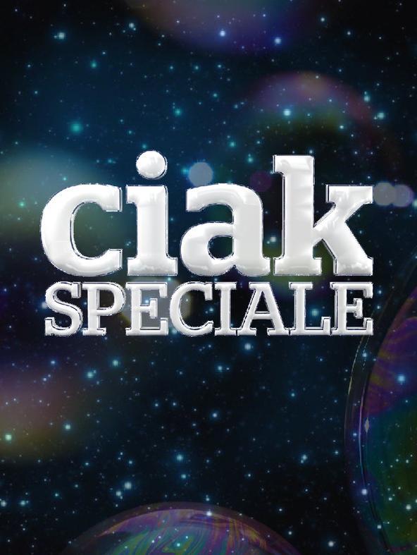 Ciak speciale - Stag. 1 Ep. 2 - Lockdown all'italiana