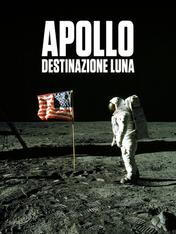 S1 Ep4 - Apollo: destinazione Luna