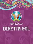 Diretta Gol UEFA Euro 2020