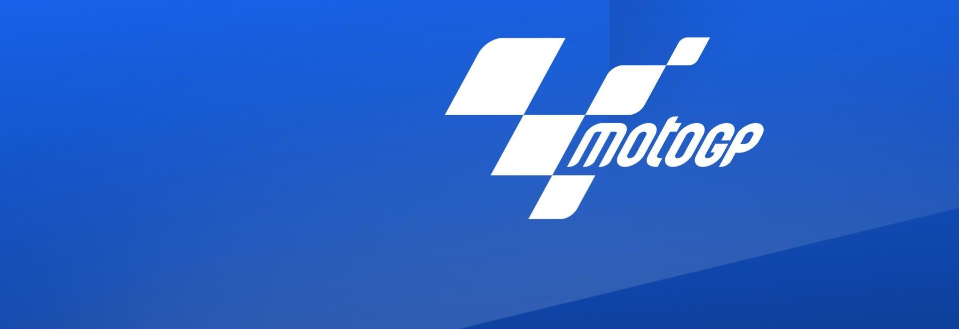 MotoGP Fast Track