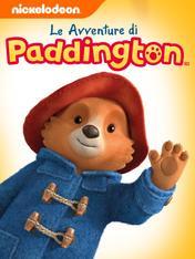 S2 Ep1 - Le avventure di Paddington