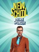 New School: Preside Spencer